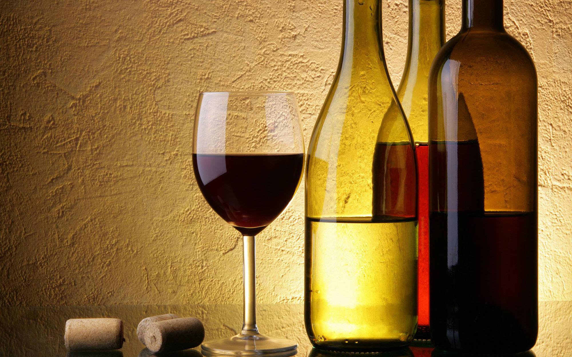 изба габровски вина